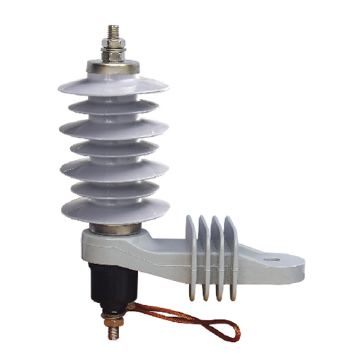 Lightning Surge Arrester 7 umbrella